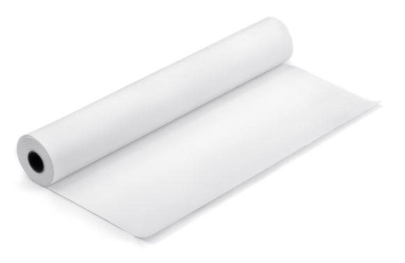 SolviT Stay Flat Banners (White Back) - 13 Oz