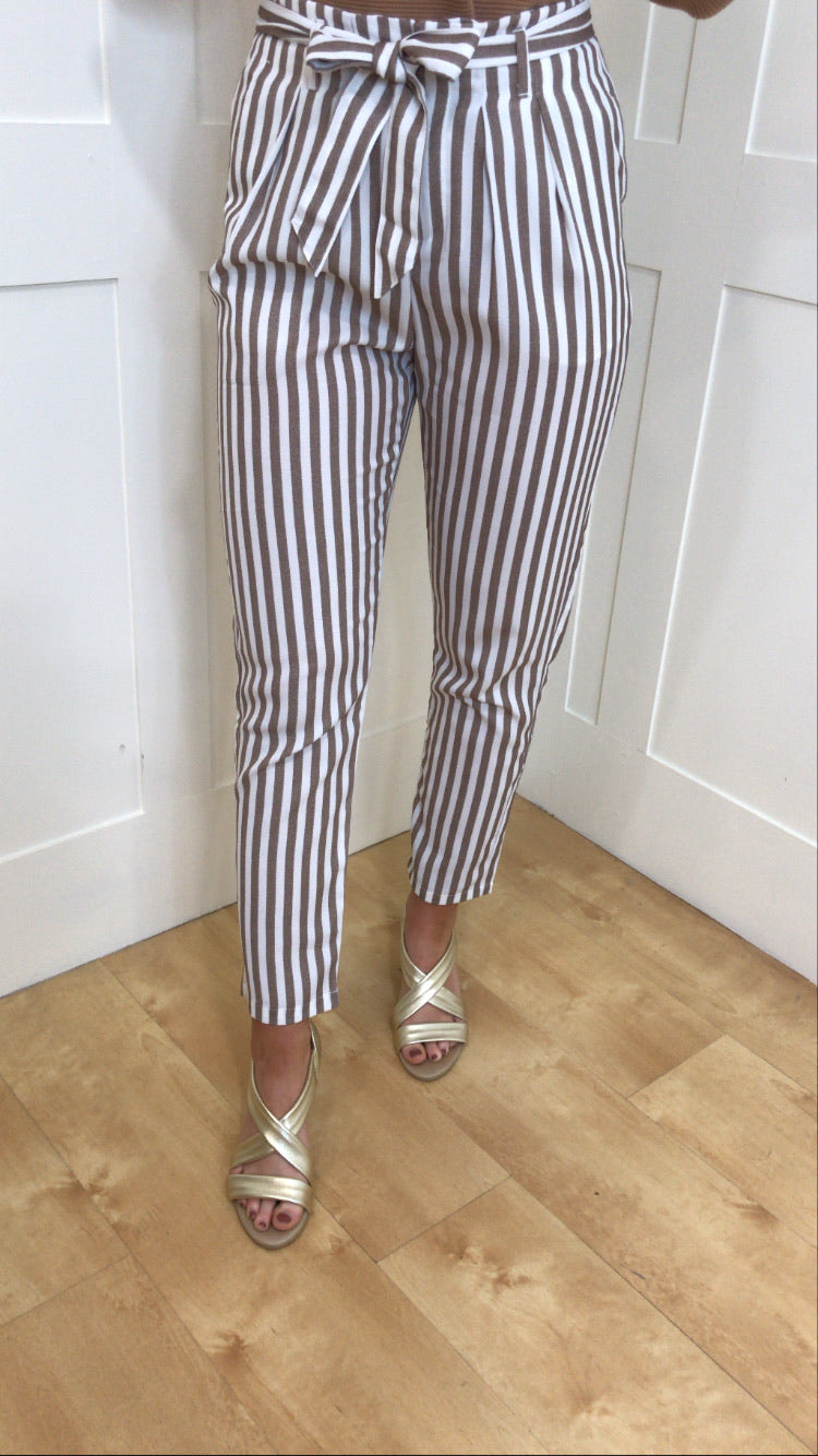 Roma Trousers