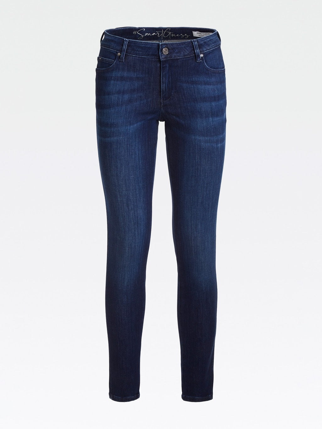 Hsta ultra power curve jeans