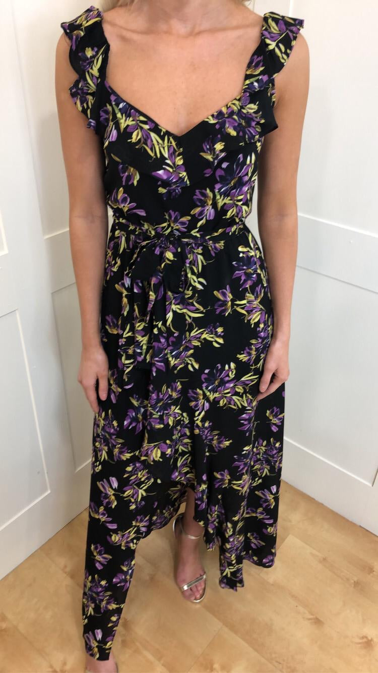 Guess Isabella dress