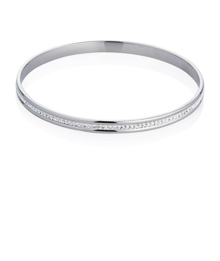 TABITHA BANGLE