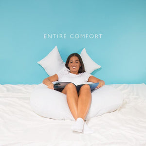 Premier Pillow™ (Made In USA)