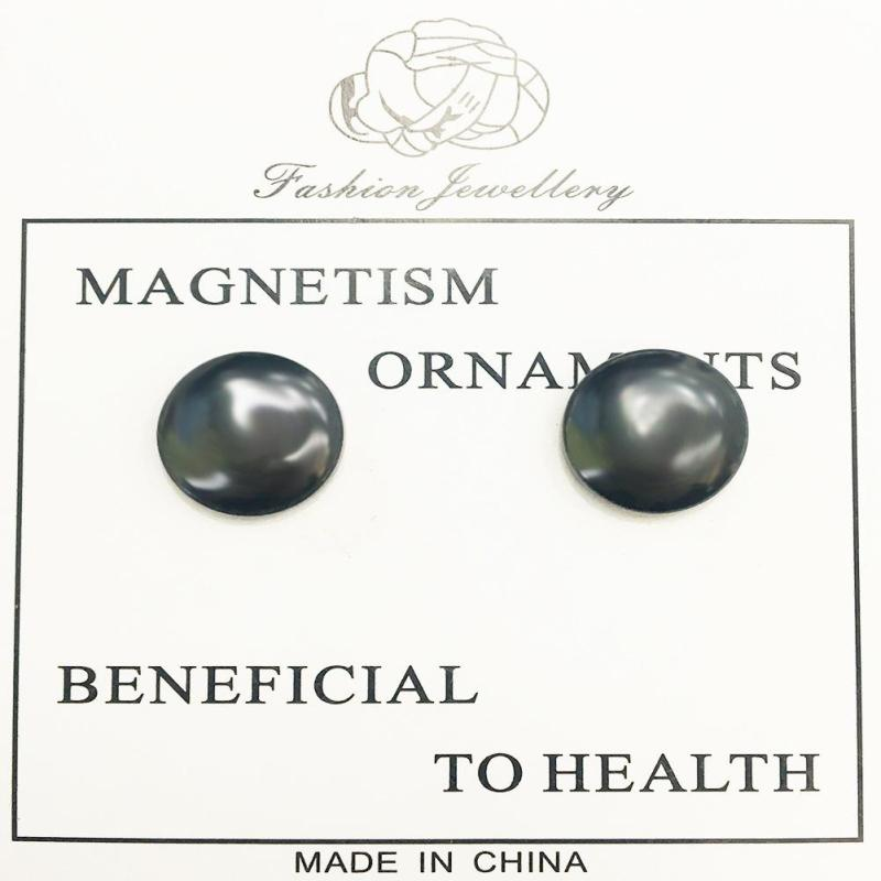 Acupressure Weight Loss Magnet