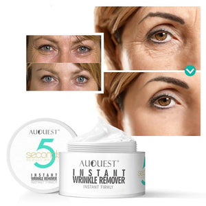 Instant Wrinkle Remover by AUQUEST ™