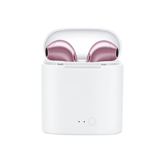 Premier™ Airpods 2