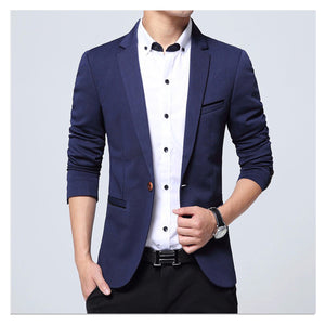 Jacket for men fashion