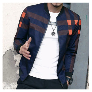 New Arrival Men's Jackets
