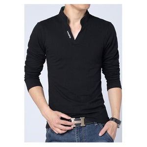 Fashionable brand T-shirt of 100% cotton