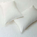 Bedding set 1