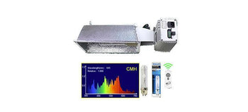 Ceramic Metal Halide 315W Kit
