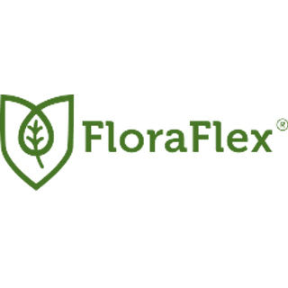 floraflex irrigation logo