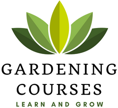 gardening courses south africa