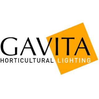 Gavita Horticultural Lighting