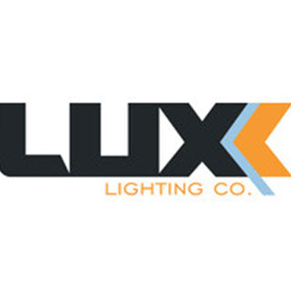 luxx lighting co logo