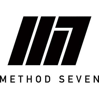 Method Seven Grow Room Optics