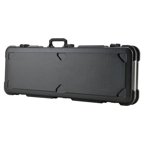 SKB 1SKB-44 Fender Jazz P Bass Hardshell Road Case