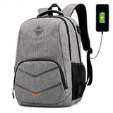 Casual Stylish Laptop Backpack