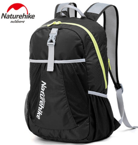 22L Ultralight Sport Backpack