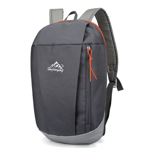 40/20L Waterproof Outdoor Backpack