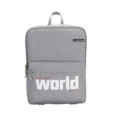 Casual Laptop Travel Backpack