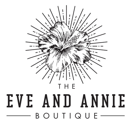 The Eve and Annie Boutique LLC