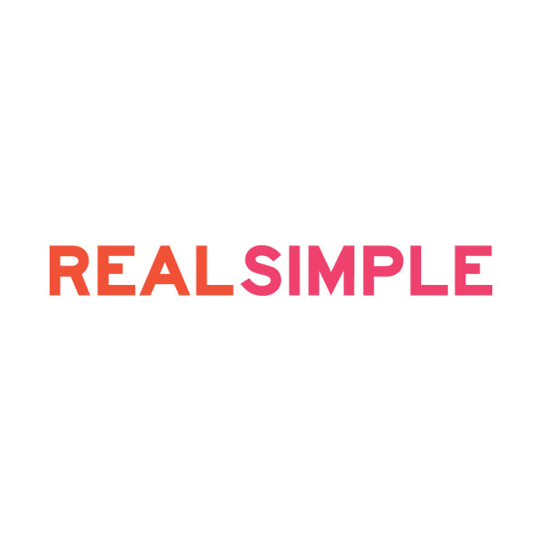 """""""""""RealSimple"""""""""""