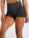 FGL - Emma Seamless Shorts - Fit Girls Land