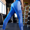 FGL - Ashley Seamless Leggings - Fit Girls Land