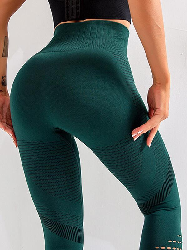 FGL - Monika Seamless Leggings - Fit Girls Land