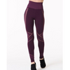 FGL - Erin seamless leggings - Fit Girls Land