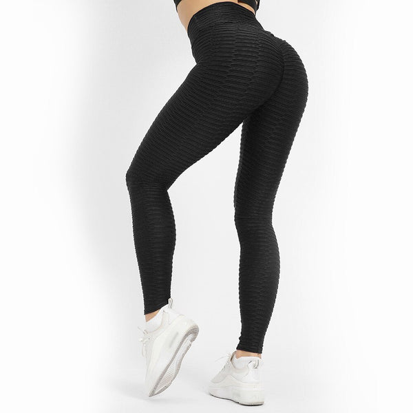 FGL - Judith Leggings - Fit Girls Land