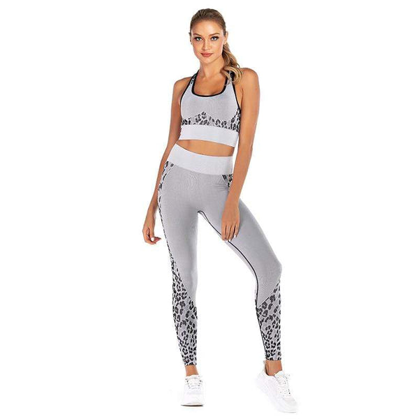 FGL - Maura set - Fit Girls Land