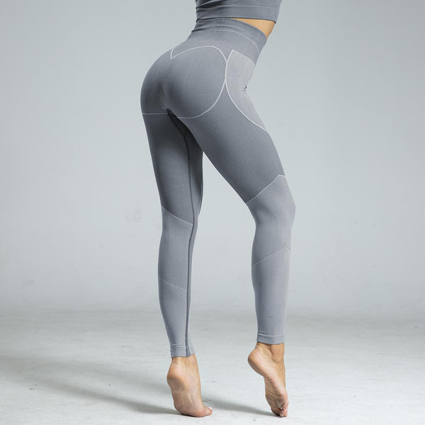 FGL - Ruth Seamless set - Fit Girls Land