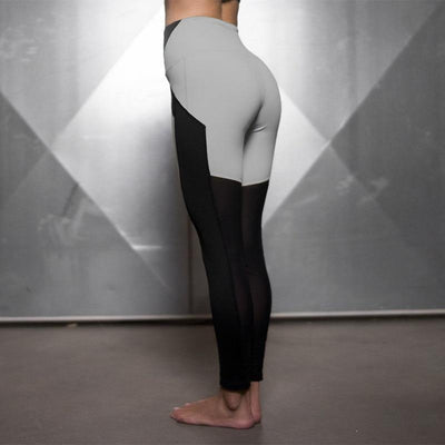 FGL - Skylar leggings - Fit Girls Land
