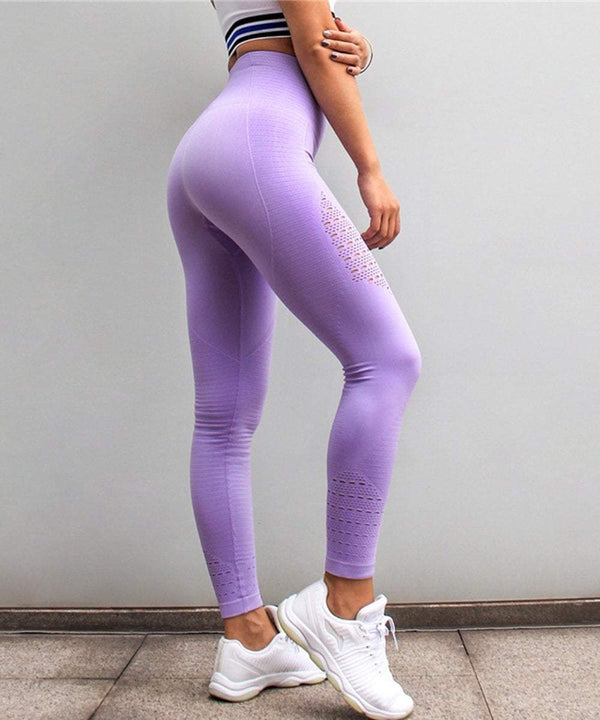 FGL™ - Energy leggings - Fit Girls Land