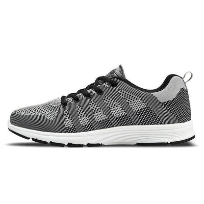 Fit Girls Land sneakers FGL™ - FREE Breathable Sneakers