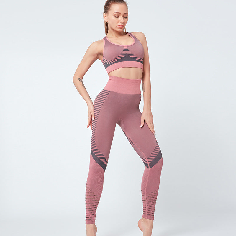 FGL - NEW TIFFANY LEGGINGS - Fit Girls Land