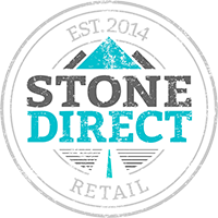 Stone Direct Stores