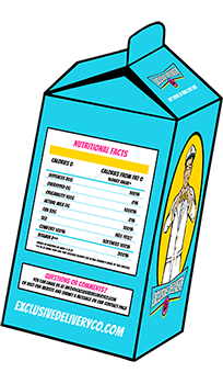 Exclusive_Delivery_Co_Milk_Carton