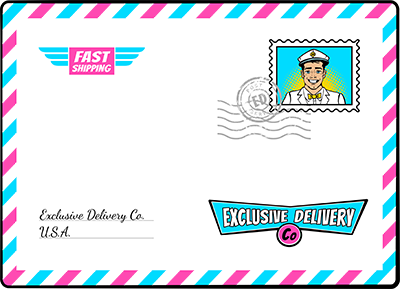 Exclusive_Delivery_Co_Envelope