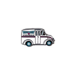 DIVCO MILK TRUCK PIN