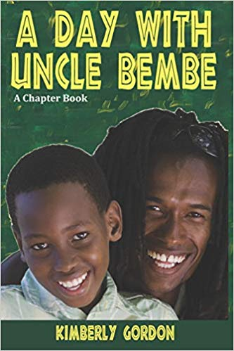 A Day With Uncle Bembe (Paperback)