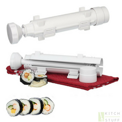 Sushi Kit Bazooka - KitchStuff