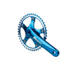 6KU Color Crankset