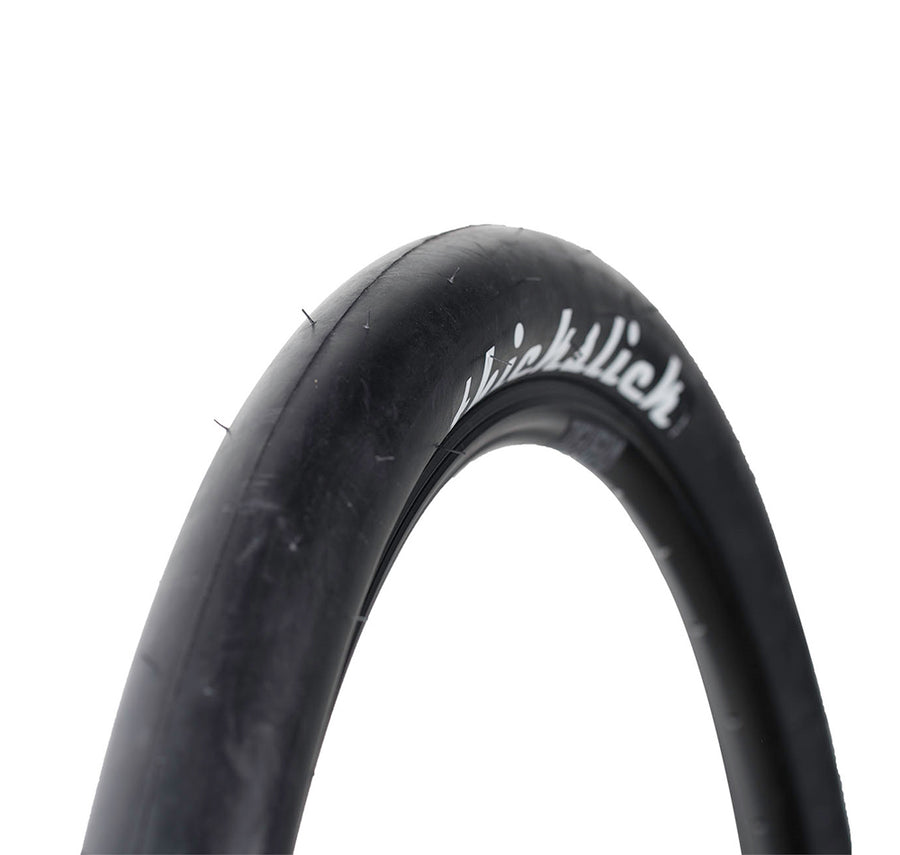 WTB Thickslick Tire