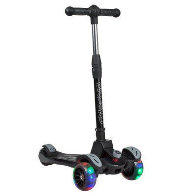 6KU Kids Kick Scooter