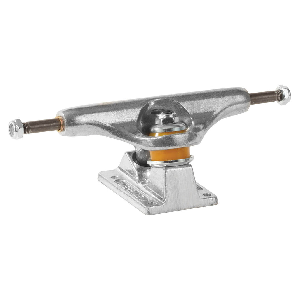 Independent Standard Trucks - Silver
