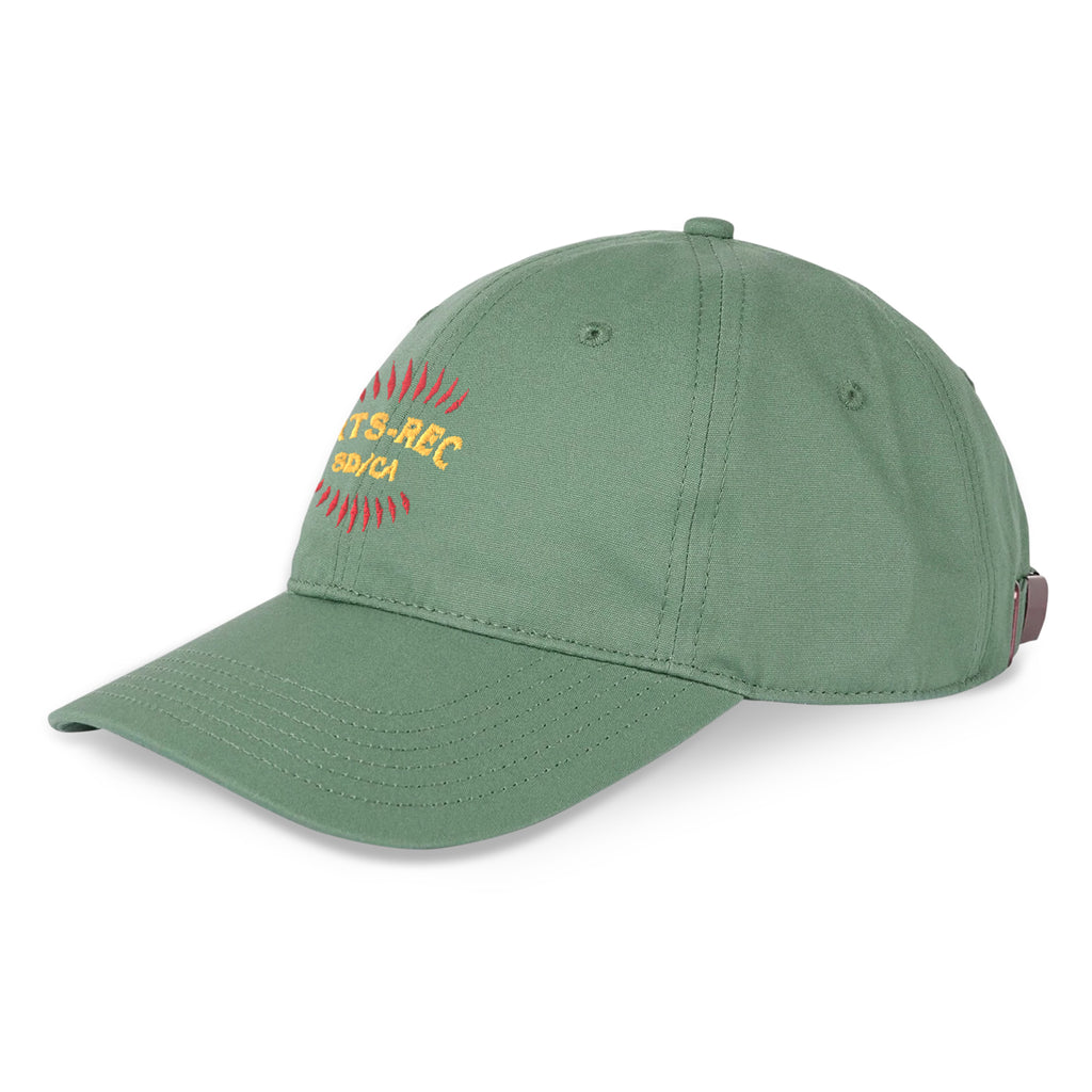 Arts-Rec Native Hat - Sage