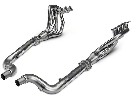 "Kooks 2015-2017 Mustang GT 1 7/8"" Long Tube Off-Road Headers - Lebanon Ford Performance Parts"