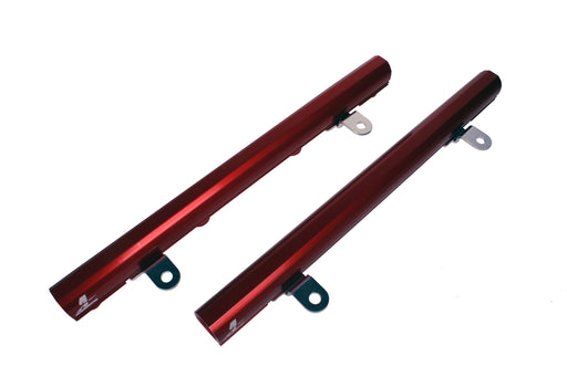 Aeromotive Fuel Rails (2005-2009 GT)